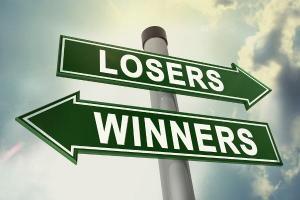 winnerslosers