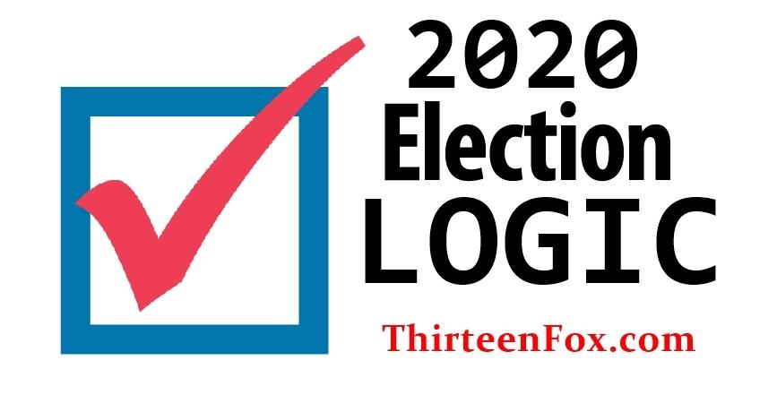2020 Election Logic